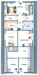 Hausverwaltung_Grundrisss