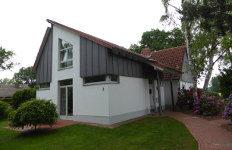 W&N Frohms KG - Immobilienverkauf