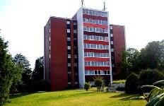 W&N Frohms KG - Hausverwaltung